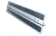 Heating elements, used in ADAX, GLAMOX heating and Norel heaters