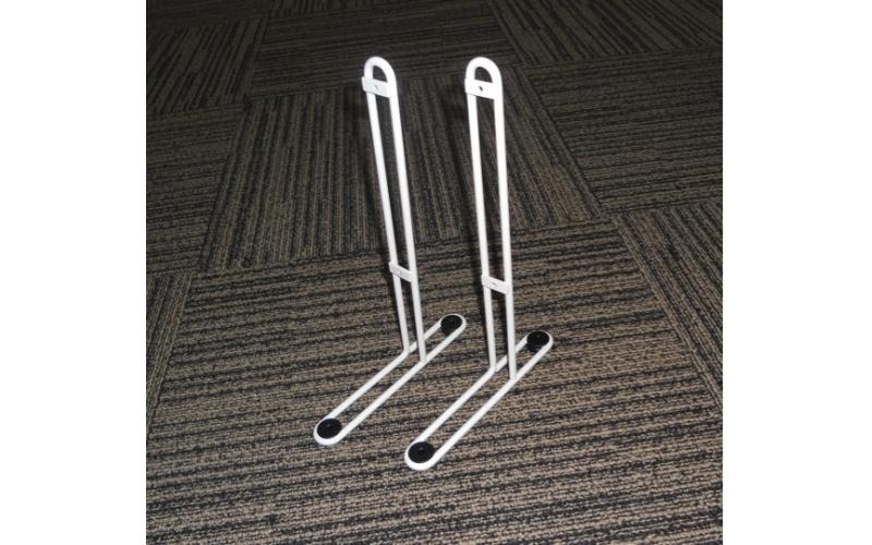 Floor stands P