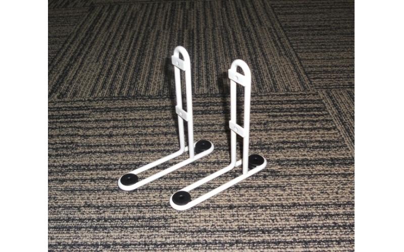 Floor stands L