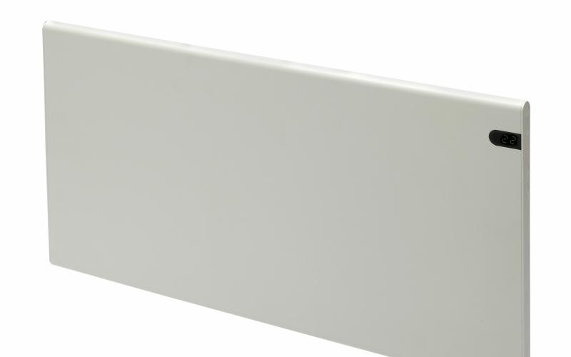 Panel heater ADAX NEO NP10 KDT White