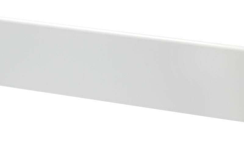 Panel heater ADAX NEO NL10 KDT White