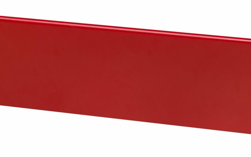 Panel heater ADAX NEO NL12 KDT Red