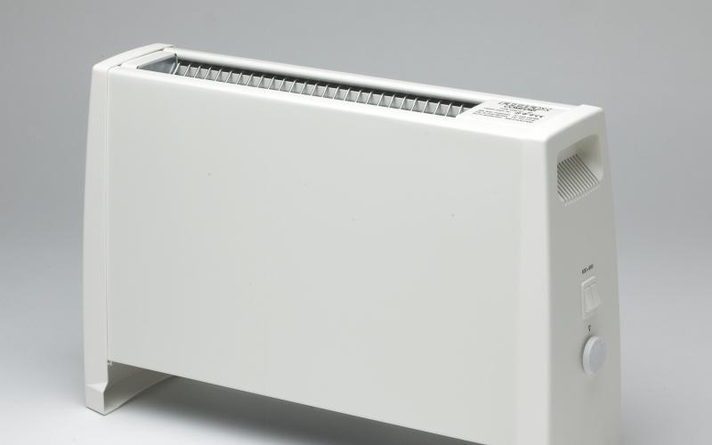 Portable heater VG5 15 T