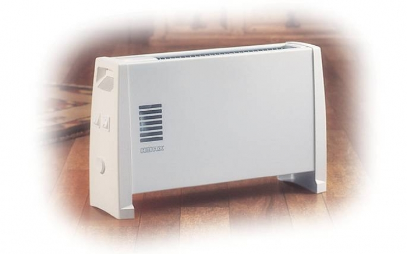 Portable heater VG5 20 ETV