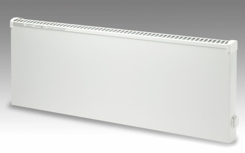 Splash-proof heater ADAX VPS1012 EM