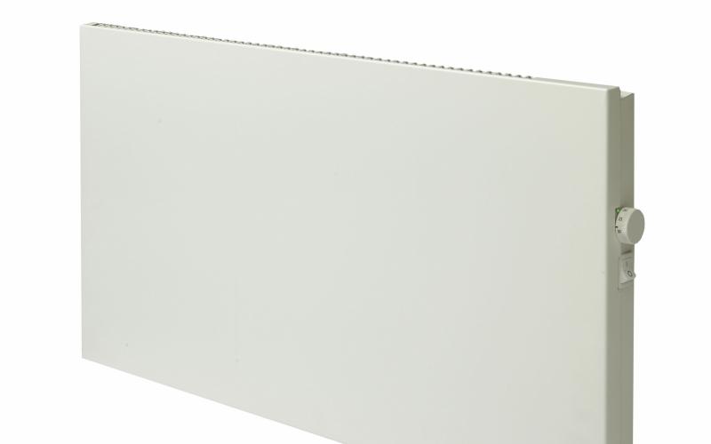 Portable heater ADAX VP1105 KETP