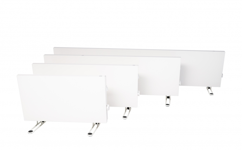 Portable heater ADAX VP1006 KTP