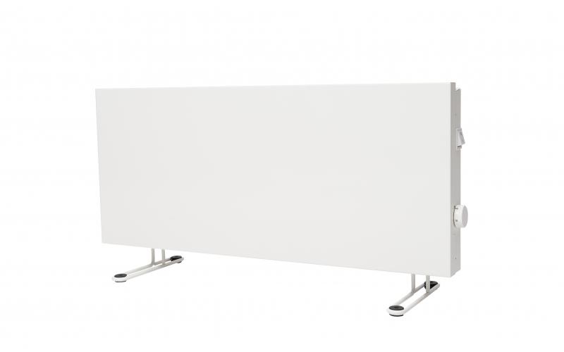 Portable heater ADAX VP1010 KTP