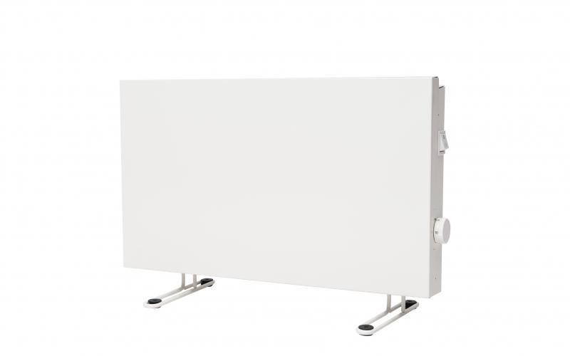 Portable heater ADAX VP1006 KETP