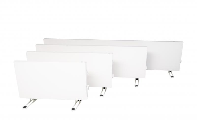 Portable heater ADAX VP1014 KETP