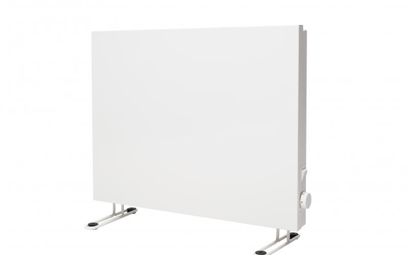 Portable heater ADAX VP1110 KTP