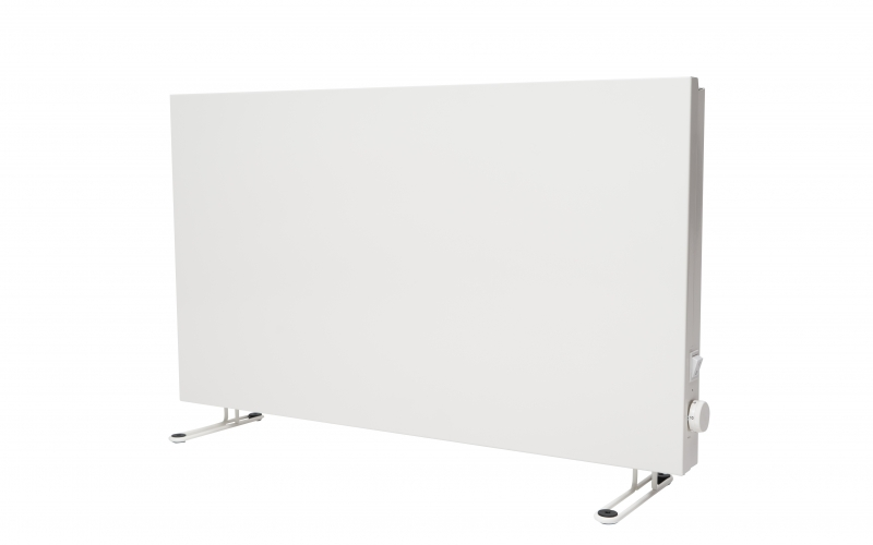 Portable heater ADAX VP1115 KTP