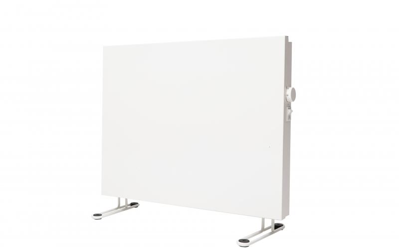 Portable heater ADAX VP1110 KETP